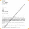 Printable Chronological Resume